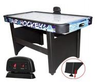 """Аэрохоккей """"DFC Blue Ice Pro"""" 153х77х78 см"""
