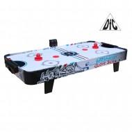 """Игровой стол - аэрохоккей DFC MINI 42"""" JG-AT-14200"""