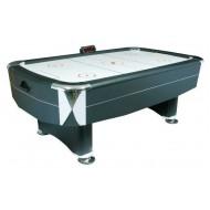 Игровой стол - аэрохоккей Montreal DFC