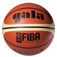 Мяч баскетбольный Gala CHICAGO 7 BB7011C