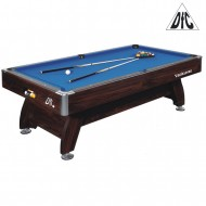 Бильярдный стол DFC VANKUVER 7 DS-BT-P01
