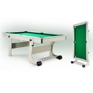 Бильярдный стол Компакт Пул 6 футов