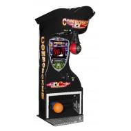 """Игровой автомат - """"Boxer Combo"""" (жетоноприемник)"""