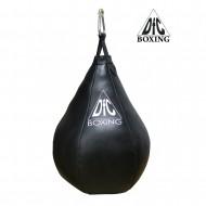 Боксерский мешок DFC HPL2