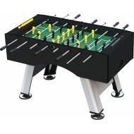 """Игровой стол - футбол """"Porturin"""" (140x74x89см)"""
