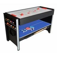 """Игровой стол - многофункциональный 3 в 1 """"Global"""""""