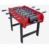 Футбольный стол 3,3 фт (F133)