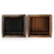Модуль для TV навесной квадратный