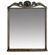 Зеркало «Лео II»