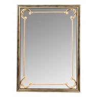 Зеркало «Император Голд»