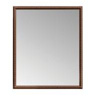 Зеркало «Барон-Люкс»