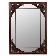 Зеркало «Венеция»