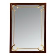 Зеркало «Император-Люкс»