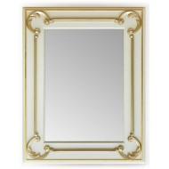 Зеркало «Ренессанс Голд»