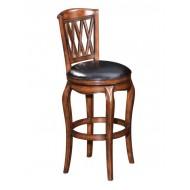 """Барный стул """"NORMAN"""""""