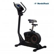 Велотренажер NordicTrack GX 5.4