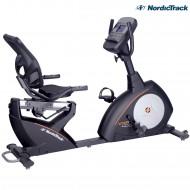 Велотренажер NordicTrack VXR400