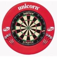 "Комплект Unicorn ""Мишень Striker и кольцо"""