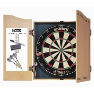 "Комплект Unicorn ""Home Darts Center Striker"""