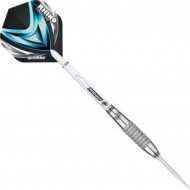 Дротики Winmau Diamond steeltip 23gr (профессиональный уровень)