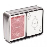 "Комплект карт ""Copag Centennial decks"""