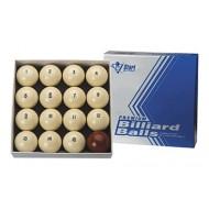 Start Billiards Premium Ø68ММ 797402