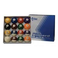 Start Billiards Premium 797406