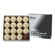 Start Billiards Ø68ММ 797401