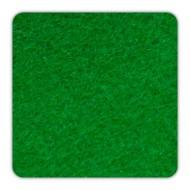 """Сукно """"Elite Pro - Snooker Smart"""" 198 см (желто-зеленое)"""